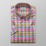 Skjorta från Eton