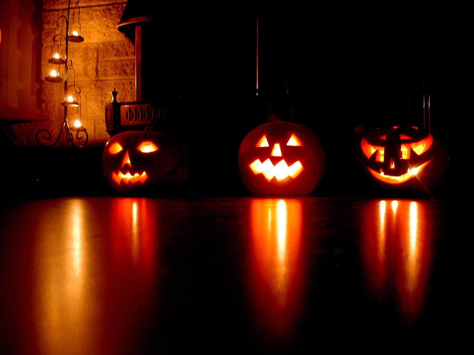 halloween_Hotel_Oden